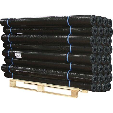Polyane Pro 150 3 m x 25 m 150 M² - 150 microns - Dulary