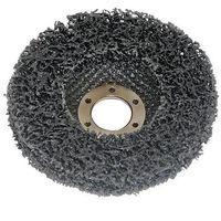 Polycarbide Abrasive Disc - 115mm 22.23mm Bore