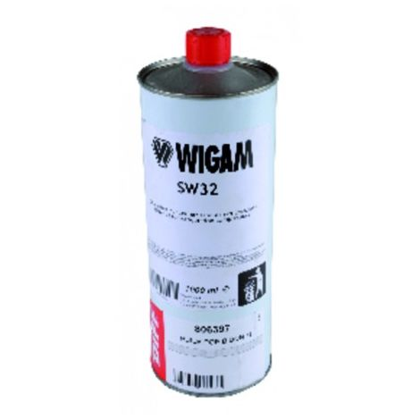 Polyester compressor oil - 1 litre can