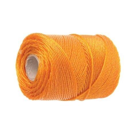 Polyethylene Brick Lines - Spool