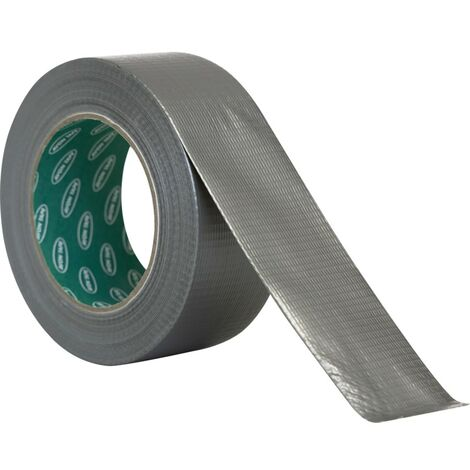 Polyethylene Cloth Tapes