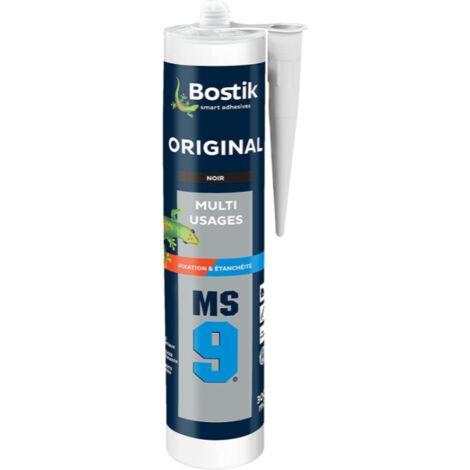 Polymère MS9 MSP - Différentes couleurs disponibles