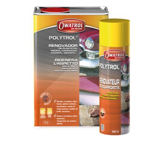 "main image of ""Polytrol ravviva plast-cem-met-pietra lt 0,5"""