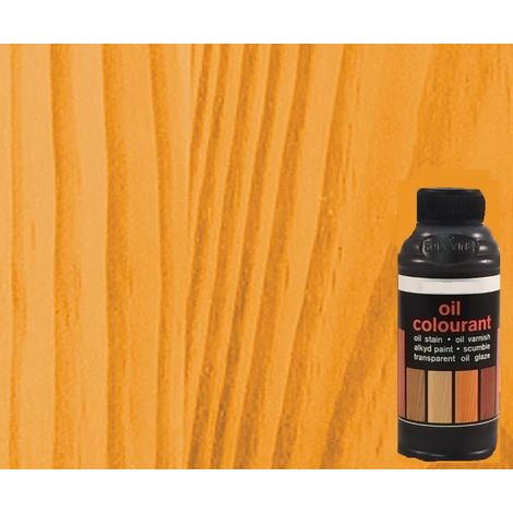 Polyvine Oil Colourant 50 Grams ALL COLOUR STOCKED Vibrant Natural Woodgrains