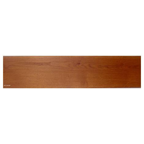 Polyx Oil Tints - Amber (Medium Oak) 2.5L (3072)