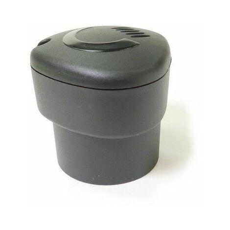 Pommeau relevage coupe tondeuse Staub - Oleo Mac