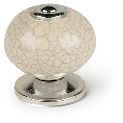 """main image of """"Caja empalme estanca - varias tallas disponibles"""""""