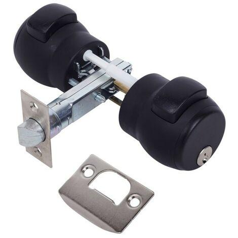 Pomo pta 70mm 13-70-ne ne condena cerraval