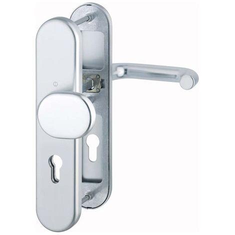 Pomo puerta SiGrt138/3331/3310 SST-LL ES1 F1 10 PZ-92 67