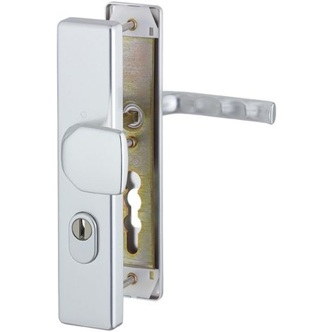 Pomo puerta SiWeGrt61G/2222ZA/2210/11ES1 F1 8 PZ-72 37-42