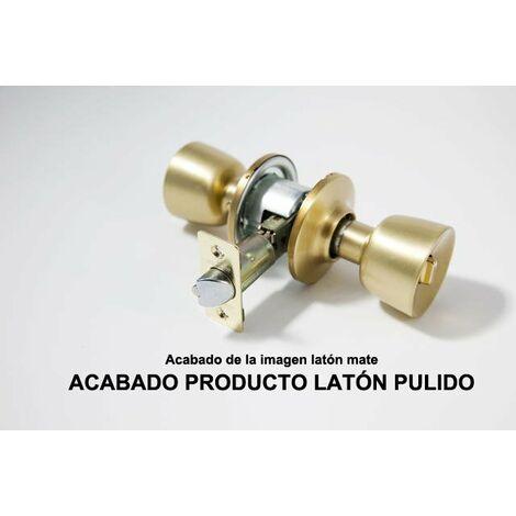 POMO TESA LATON 3500-60/70 LP