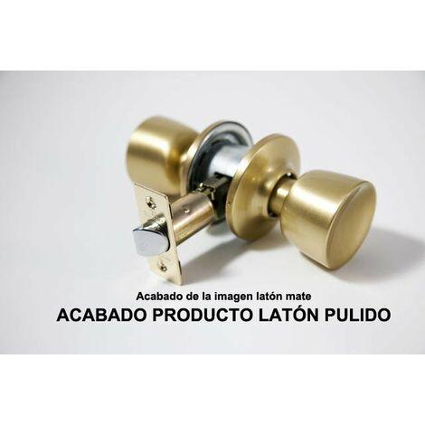 POMO TESA LATON 3503-60/70 LP