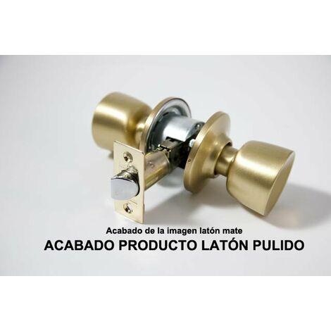 POMO TESA LATON 3505-60/70 LP