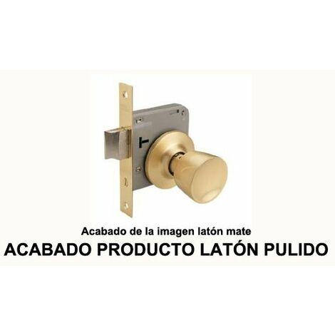 POMO TESA LATON 3520-50/60 LP