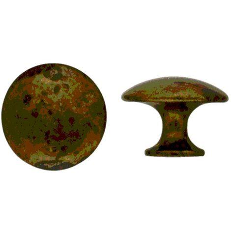 Pomolo Metal Style Art.24220Z02500.03