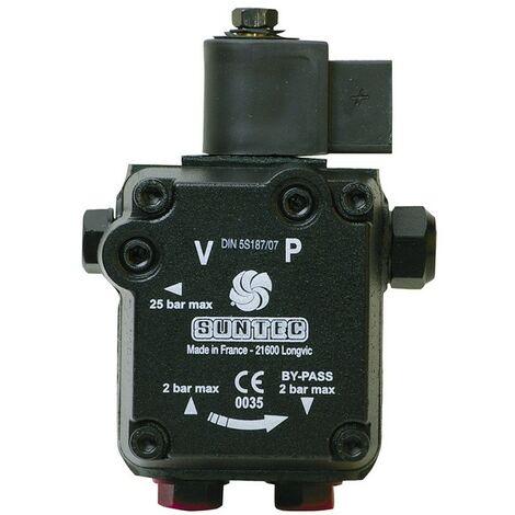 """main image of """"Pompa a gasolio SUNTEC ASV 47A Modello 1636 6P 0500 - SUNTEC : ASV47A16366P0500"""""""