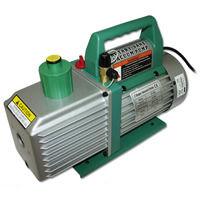 Pompa a pressione a 2 fasi 224 litri 8 cfm 0,3 Pa