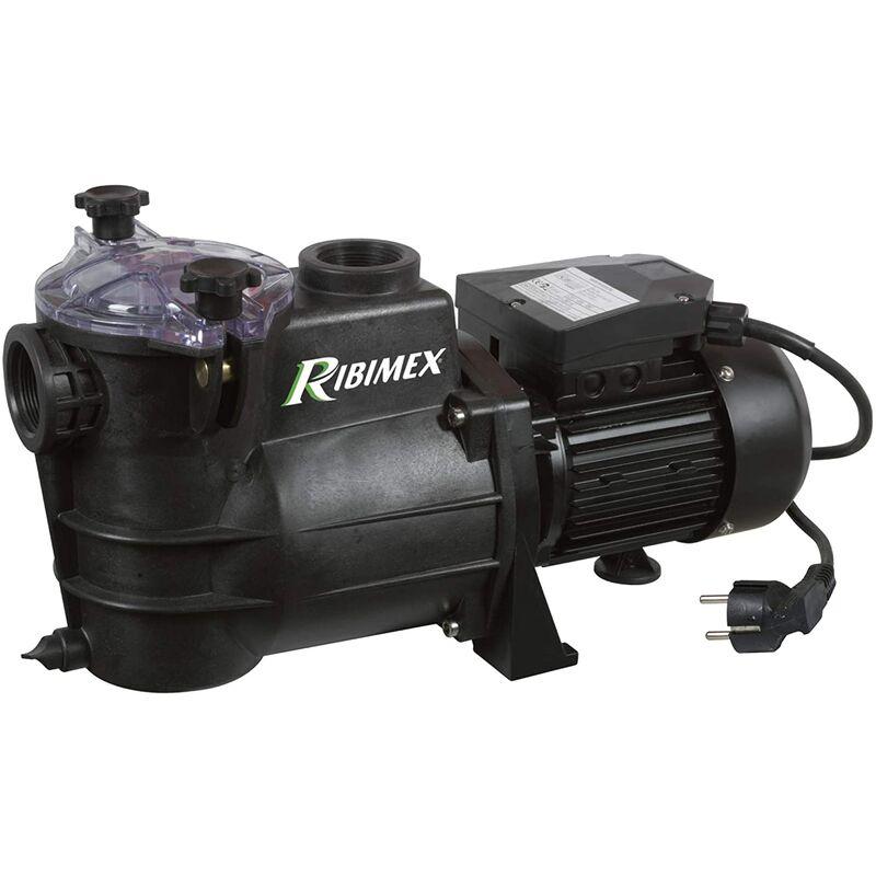 Pompa Per Piscina Piscine 650 W Filtrare Filtraggio Acqua Filtro Acque 655 Rib