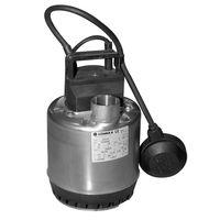 Pompa monofase elettropompa per acque sporche reflue galleggiante DOC3