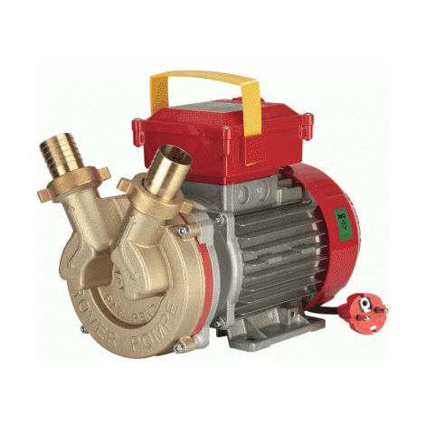 6 mm 8 mm 10 mm 12 mm carburante Pompa per carburante pompa a benzina pompa a vuoto autoveicoli tubo del carburante a mano tipo per barca pistone a pompa