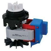 Pompa scarico acqua lavatrice miele gre 07004-gre