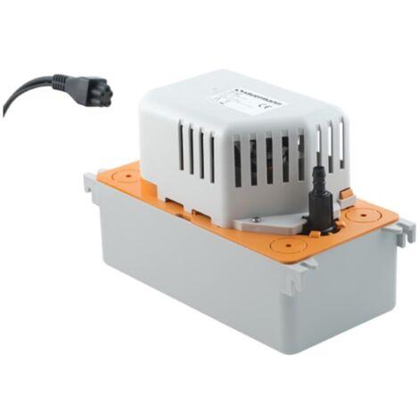 Pompa scarico condensa si 82 condizionatore e caldaia SI82CE02UN23 Sauermann