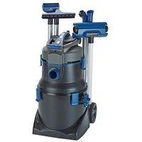 Pompe à air AquaOxy 4800 Oase Oxygénation flexible