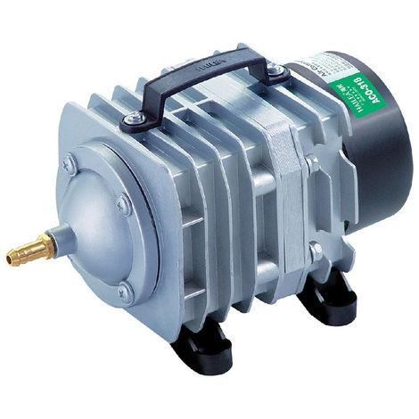 Pompe à air compresseur 60L/h AC60 / ACO-318 - Hailea