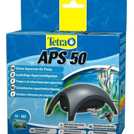 Pompe à air Tetra APS 100
