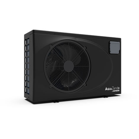 Pompe à chaleur 7,33 kW Inverter - AquaZendo by Hayward