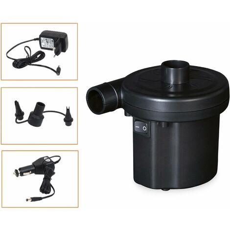 Pompe à chaleur air - eau split