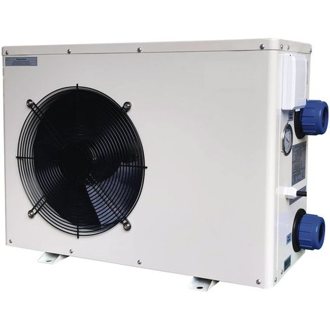 pompe a chaleur reversible chaud froid 3 5 kw 30. Black Bedroom Furniture Sets. Home Design Ideas