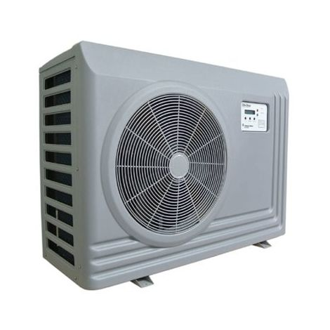 Pompe à chaleur Ultratemp-E15