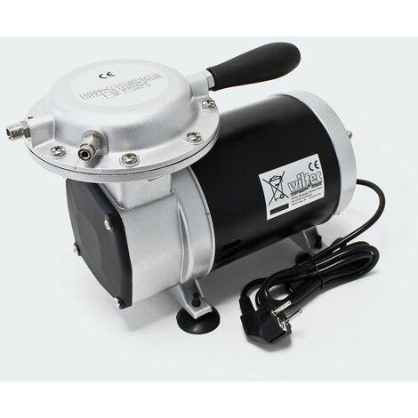 Pompe à dépression - Pompe à vide 128-135 l/min