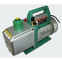 Pompe à Dépression Pompe à Vide 2 Phases 224l 8cfm 0 3pa Systèmes Frigorifiques Machines D Impression Appareils Médica
