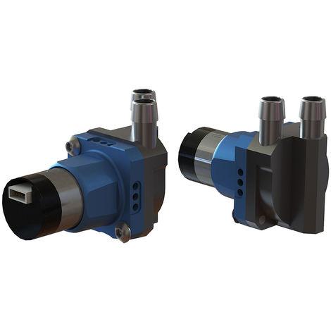 Pompe à eau, 2685mL/min 12V