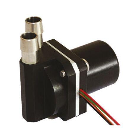 Pompe à eau, 2.8L/min 12V
