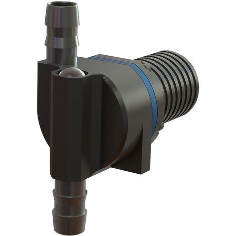 Pompe à eau, 3.8L/min, 6 V