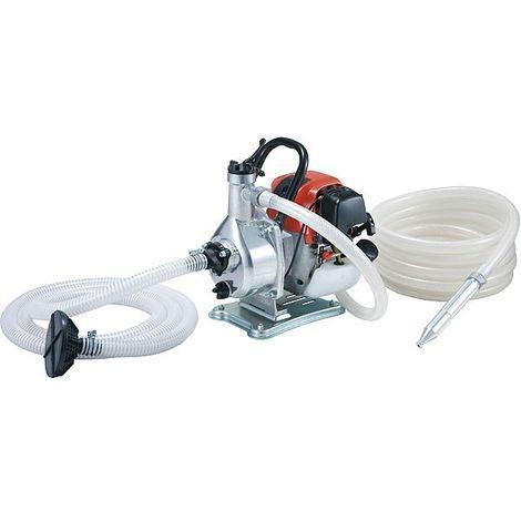 Pompe à eau 4 temps DOLMAR - 33,5 cm³ - MP335-4Z