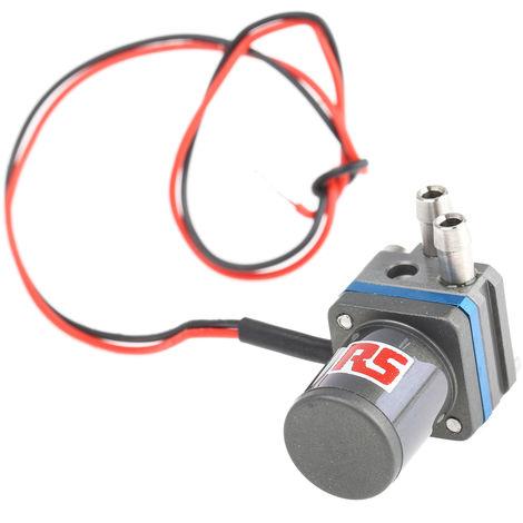 Pompe à eau, 400mL/min couplage Direct, 4,5 V