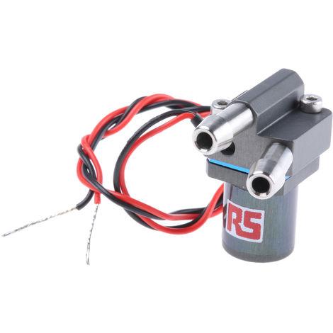 Pompe à eau, 650mL/min, 3 → 4 V