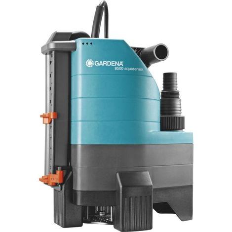 """main image of """"Pompe à eau 850001797-61 - 8300 l/h"""""""