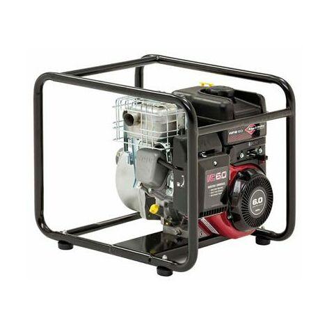 Pompe à eau à essence WP2-60 Elite Series Briggs & stratton