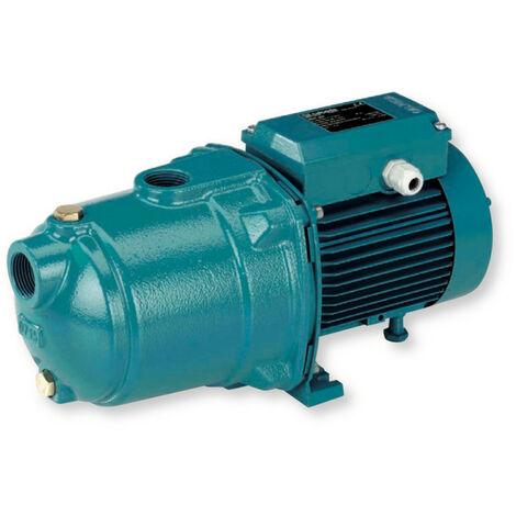 Pompe a eau Calpeda NGLM4110 0,75 kW fonte jusqu'à 4,5 m3/h monophasé 220V