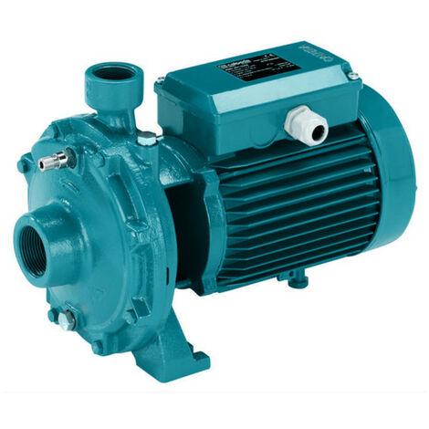 Pompe a eau Calpeda NMDM20110A 0,75 kW de 1 à 4,2 m3/h monophasé 220V
