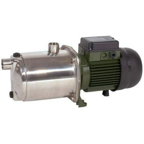 Pompe a eau DAB EUROINOX 3030M 0,45 kW jusqu'à 3,3 m3/h monophasé 220V