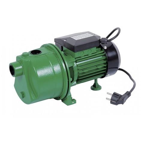 Pompe à eau de surface auto-amorçante 600 Watts