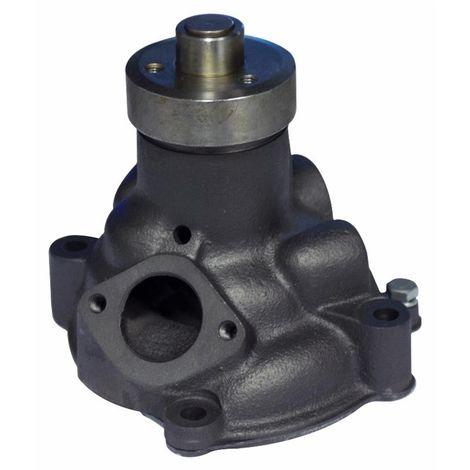 """main image of """"Pompe à eau Haute Qualité U5MW0023 adaptable MASSEY, PERKINS"""""""