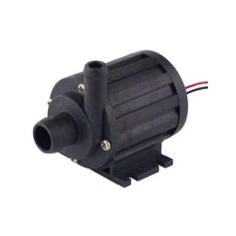 Pompe à eau miniature 6-24V débit 10 L / mn