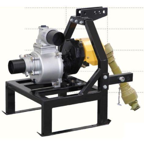 Pompe à eau pour tracteur - agriculture